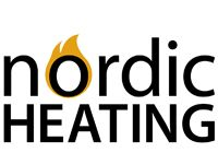 http://www.nordicheating.se